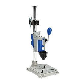 Dremel 220 Workstation Drill Press & Tool Holder