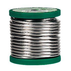 Fernox Solder Wire Lead-Free