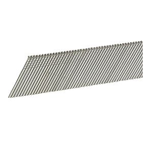 Tacwise Angled Brad Nails Galvanised 18ga 25mm Pack of 5000