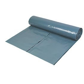Damp-Proof Membrane Blue 4m x 25m