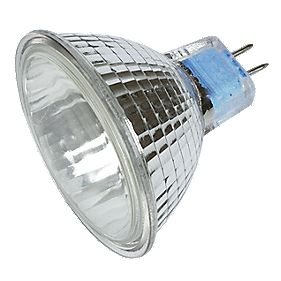 MR16 Halogen Lamp GU5.3 900Lm 50W