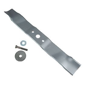 Mountfield MS1196 Ltr Blade Kit