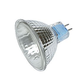 Sylvania MR16 Coolfit Superia Low Voltage Halogen Lamp GU5.3 12V 35W Pk5