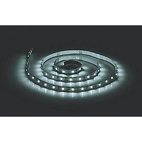 LAP LED Tape Flex Striplight Cool White
