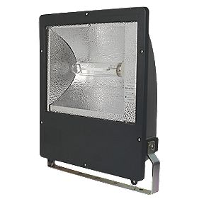Trac UMA-Maxi SON 400W Asymmetric Floodlight