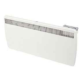 Creda 75774405 Panel Wall Hung Heater 2000W