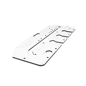 Trend KWJ700 700mm Professional Worktop Jig