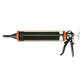 P C Cox Ultrapoint Pointing & Grouting Gun