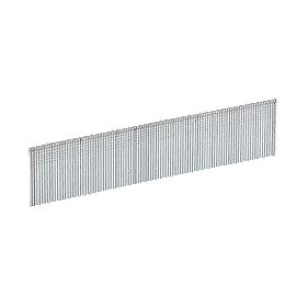 Tacwise Straight Brad Nails Galvanised 18ga 32mm Pack of 5000