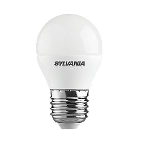 Sylvania LED GLS Lamp ES 4W