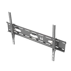 Vivanco LCD Wallmount TV Bracket Tilt Arm 42-63""