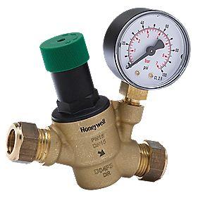 honeywell pressure reducing valve x pressure reducing valves. Black Bedroom Furniture Sets. Home Design Ideas