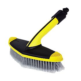 Karcher Soft Surface Wash Brush