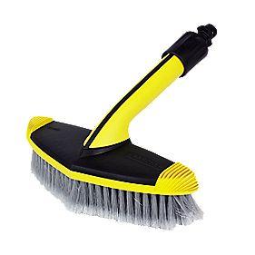 Karcher Soft Surface Wash Brush