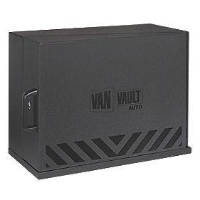 Van Vault S10205 Auto Security Box