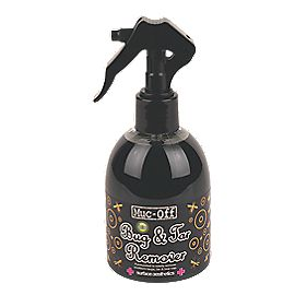 Muc-Off Bug & Tar Remover 250ml