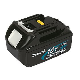 Makita 194204-5 18V 3Ah Li-Ion Battery