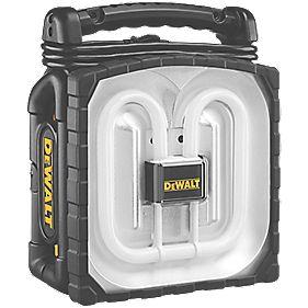 DeWalt DC020-GB Area Light 240V
