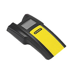 Stanley Stud Sensor 200 Centre Finder