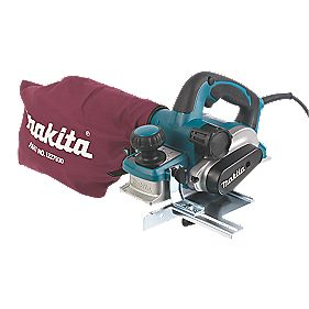 Makita KP0810K/1 4mm Planer 110V