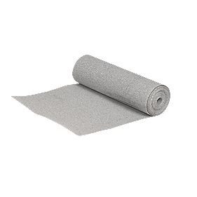 No Nonsense Permalayer Anti-Fracture Underlay Matting 0.5 x 8m
