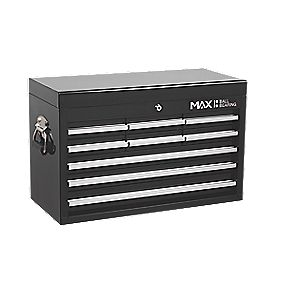 Hilka Pro-Craft 9 Drawer Professional Tool Chest