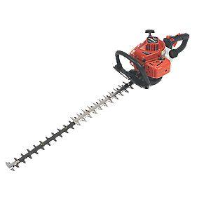 Hitachi CH78EC3 78cm 23.9cc 1.08hp Petrol Hedge Trimmer