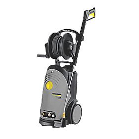 Karcher HD 5/12 CX Plus 150bar Cold Water Pressure Washer 2.3kW 240V