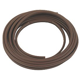 Universal Joinery Seal Brown 20m Pack of 4