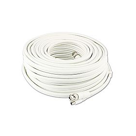 Swann BNC Extension Lead 15m