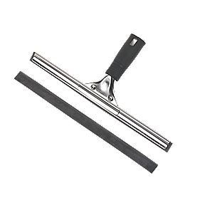 "Unger Professional 12"" Squeegee"