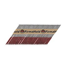 FirmaHold FirmaGalv Straight Framing Nails 3.1 x 90mm Pack of 1100