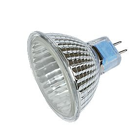 Sylvania MR16 Coolfit Superia Low Voltage MR16 Halogen 50 W Lamp Pack of 5