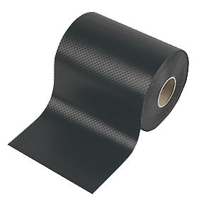 Damp-Proof Course 1968ga 225mm x 30m
