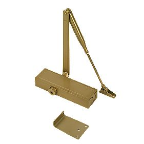 Briton Briton 1110GES Overhead Door Closer