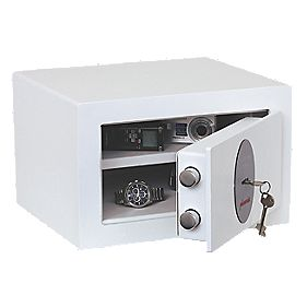 Phoenix Safe Company Fortress 1181sf Security Safe Small Ltr