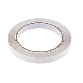 Stormguard Tape Clear 1800mm