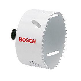 Bosch Cobalt Holesaw 64mm