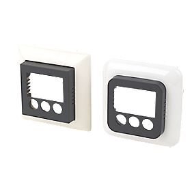 Klima K12 Digital Thermostat Surround