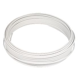 JG Speedfit Polybutylene Pipe 15mm x 50m