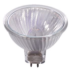 Sylvania IRC Halogen Lamp MR16 2000Lm 35W