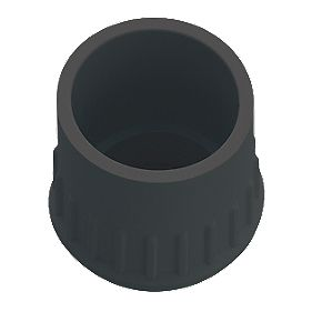 Masterseal IP56 PVC 20mm Conduit Entry