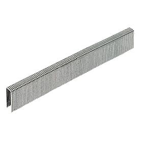 Tacwise 91 Electric Tacker Narrow Crown Staples Galvanised 18mm Pk1000