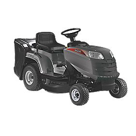 Mountfield T30M 82cm 10.2hp 432cc Rotary Petrol Lawn Mower