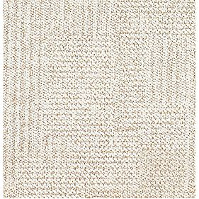 Heuga Really Random Carpet Tiles Blossom 500 x 500mm Pack of 16