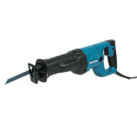 Makita JR3050\T/1 940W Reciprocating All-Purpose Saw 110V