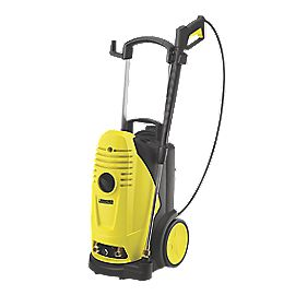 Karcher Xpert-HD 7125 150bar Standard Pressure Washer 2.3kW 240V