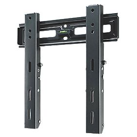 Vivanco LCD TV Wall Mount Medium Tilt 26-37""