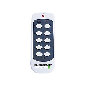 Energenie MiHome Remote Control