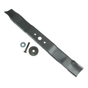 Mountfield MS1198 53cm Lawn Mower Blade Kit